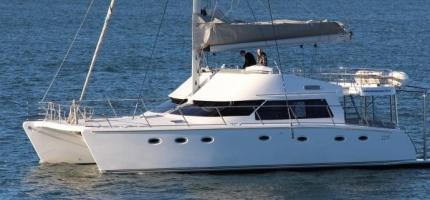 ADELINA-–-50'-Catamaran-–-PUBLIC-HOLIDAY-1