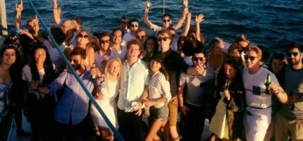 ADELINA-–-50'-Catamaran-–-PUBLIC-HOLIDAY-3