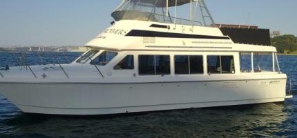 ALI-B-–-40′-Motor-Catamaran1