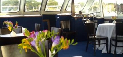 ALI-B-–-40′-Motor-Catamaran2
