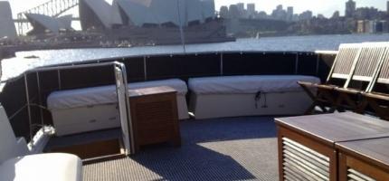 ALI-B-–-40′-Motor-Catamaran3