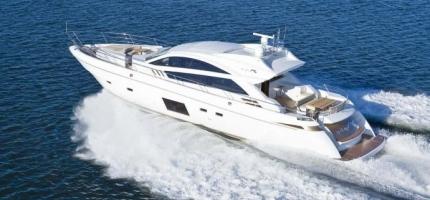 AQUABAY-–-70'-Luxury-Sports-Yacht1