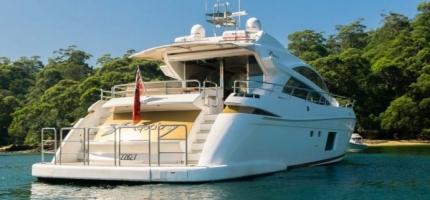 AQUABAY-–-70'-Luxury-Sports-Yacht5