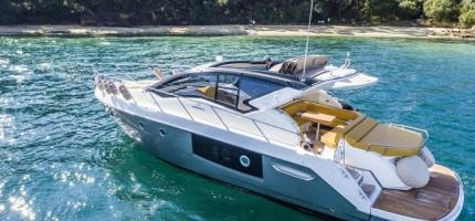 AQUALUXE-–-44'-Luxury-Sport-Yacht1