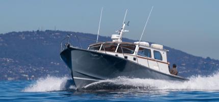 ARANUI-–-43'-Bass-Strait1