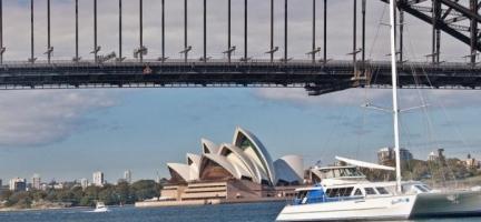 Aussie-Magic3-845x321