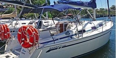 BAVARIA-37-–-37'-Sailing-boat-–-NYE1