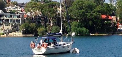BAVARIA-37-–-37'-Sailing-boat-–-NYE3