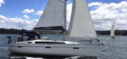 BAVARIA-37-–-37'-Sailing-boat3