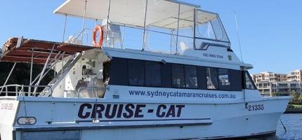 CRUISE-CAT-–-Motor-Catamaran-–-PUBLIC-HOLIDAY-1
