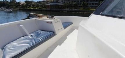 CRUISE-CAT-–-Motor-Catamaran-–-PUBLIC-HOLIDAY-2