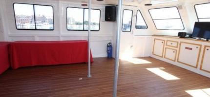 CRUISE-CAT-–-Twin-hull-Catamaran4
