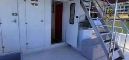 CRUISE-CAT-–-Twin-hull-Catamaran5