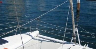 DELPHINUS-–-32′-Catamaran-–-PUBLIC-HOLIDAY-3
