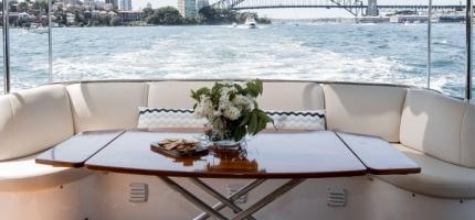ENIGMA-–-64′-Pama-Flybridge-Luxury-Cruiser4