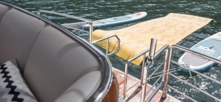 ENIGMA-–-64′-Pama-Flybridge-Luxury-Cruiser6