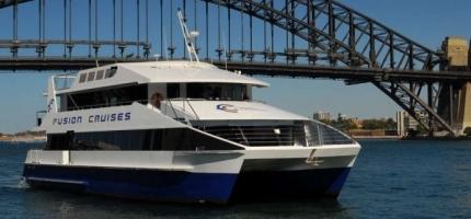 FUSION-–-80′-Triple-Deck-Catamaran1