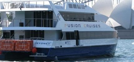 FUSION-–-80′-Triple-Deck-Catamaran2