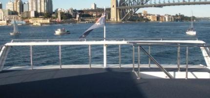 FUSION-–-80′-Triple-Deck-Catamaran3