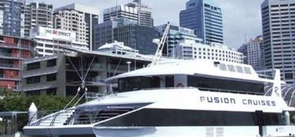 FUSION-–-80′-Triple-Deck-Catamaran4