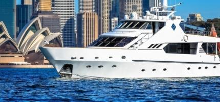 GALAXY-I-–-86'-Luxury-Super-Yacht1