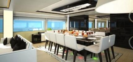 GHOST-II-–-122'-Ultra-Luxurious-Super-Yacht-4