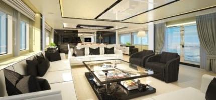 GHOST-II-–-122'-Ultra-Luxurious-Super-Yacht-5