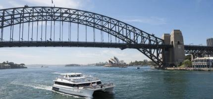 Harbour-Spirit-Charter-Boat-2