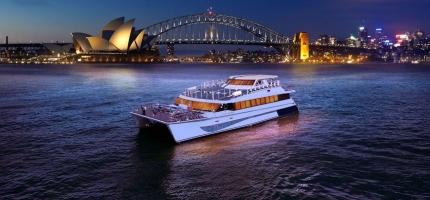 Harbour-Spirit-Charter-Boat