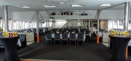 Harbour-Spirit-Interior-Dance-Floor-8