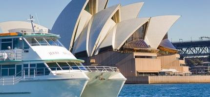 JERRY-BAILEY-–-70′-Motor-Catamaran1