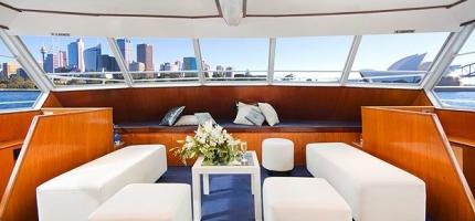 JERRY-BAILEY-–-70′-Motor-Catamaran2