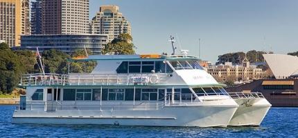 JERRY-BAILEY-–-70′-Motor-Catamaran5
