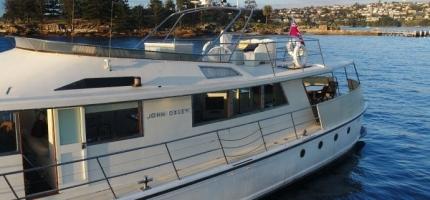 JOHN-OXLEY-–-80′-Luxury-Boat-–-NYE2