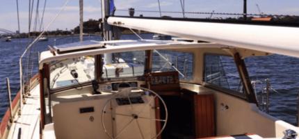 KATRINA-–-40'-Cruising-Yacht2
