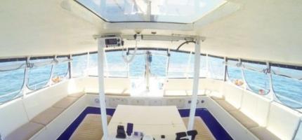 KIRRALEE-–-35′-Catamaran-–-PUBLIC-HOLIDAY2