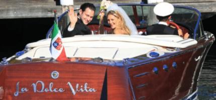 LA-DOLCE-VITA-26′-Comitti-Portofino2
