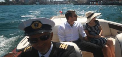 LA-DOLCE-VITA-26′-Comitti-Portofino3