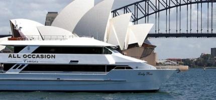 LADY-ROSE-–-78′-Triple-Deck-Catamaran1