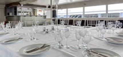 LADY-ROSE-–-78′-Triple-Deck-Catamaran2