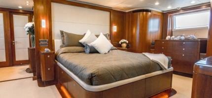 MASTEKA-II-–-122'-Ultra-Luxurious-Yacht7