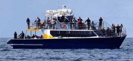 MV-EXPLORER-–-56'-Motor-Catamaran1