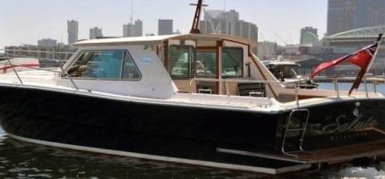 MV-SALUTE-–-32'-Randell-sports-cruiser-4