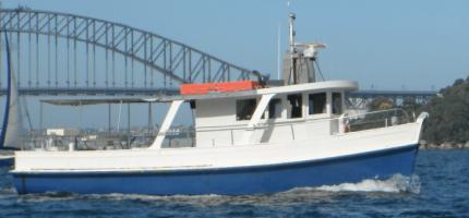 MV-SUSANNAH-–-42'-Classic-Motor-Cruiser-–-PUBLIC-HOLIDAY1