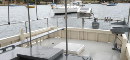MV-SUSANNAH-–-42'-Classic-Motor-Cruiser-–-PUBLIC-HOLIDAY2