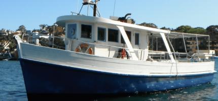 MV-SUSANNAH-–-42'-Classic-Motor-Cruiser-–-PUBLIC-HOLIDAY3