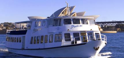 MV-SYDNEY-–-70-1