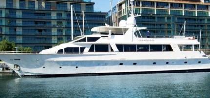 MY-CORROBOREE-–-110'-Luxury-Yacht-–-PUBLIC-HOLIDAY1