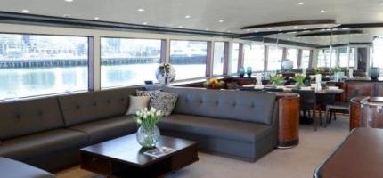 MY-CORROBOREE-–-110'-Luxury-Yacht-–-PUBLIC-HOLIDAY2