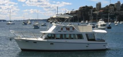 """NEPTUNE-–-40""""-Power-Cruise1"""
